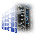 Website Hosting - Web Griffins Design provides affordable, reliable Website Hosting